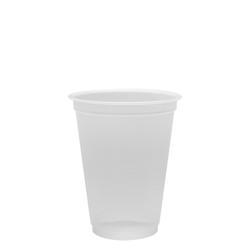 9oz PS Cold Cups (78MM) - 2,500ct, C-KPS9