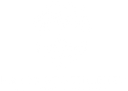 Hands of Bethlehem