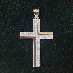 Traditional Cross