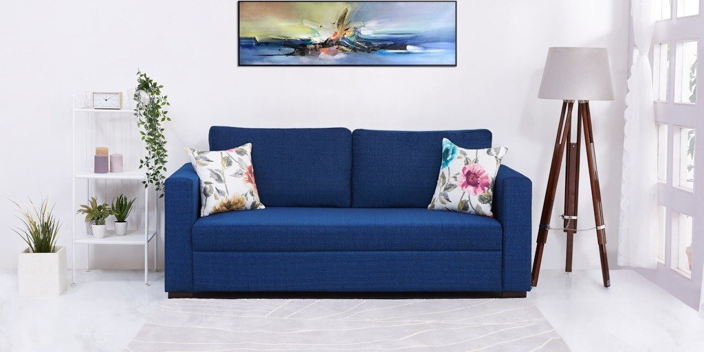 Felix Couch 3 Seater