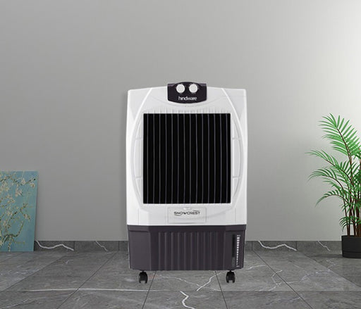 Hindware Snowcrest 50 W Desert Air cooler