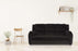 Brand New Plus Walter 3 Seater Sofa