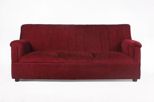 Brand New Plus Chelsea 3 Seater Sofa