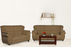 Brand New Plus Kove 5 Seater Sofa