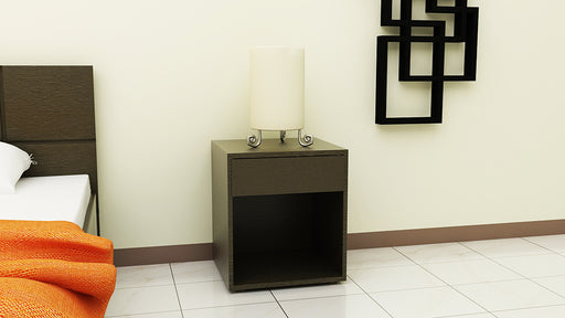 Side Table Alpha