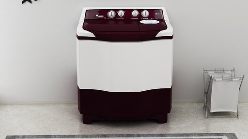 Washing Machine Semi Automatic