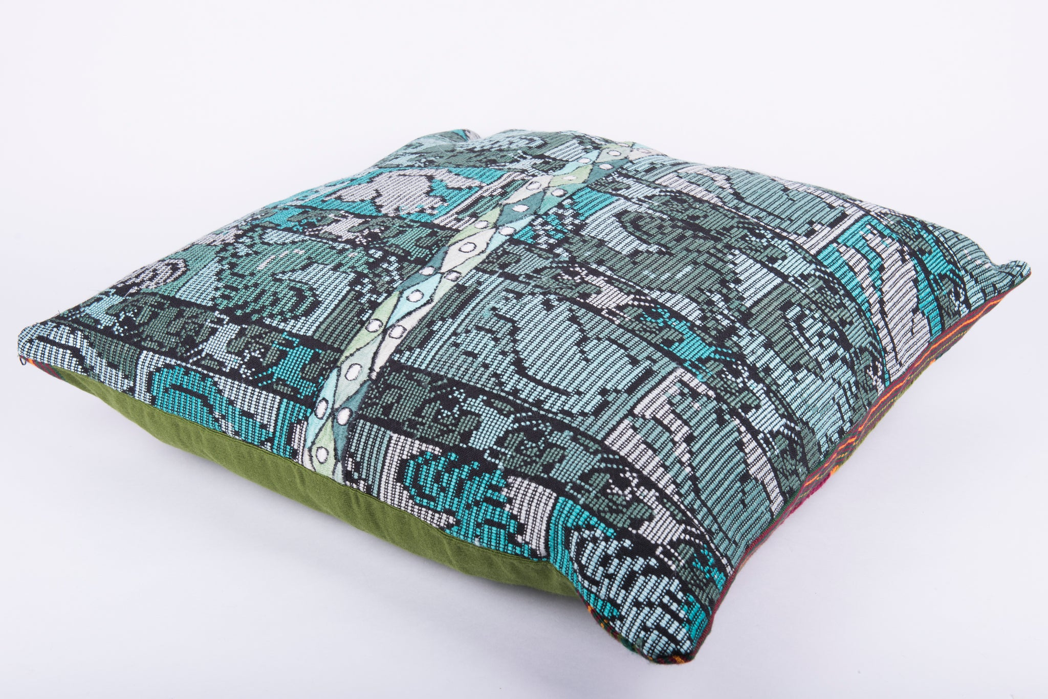 Pillow case no.0012
