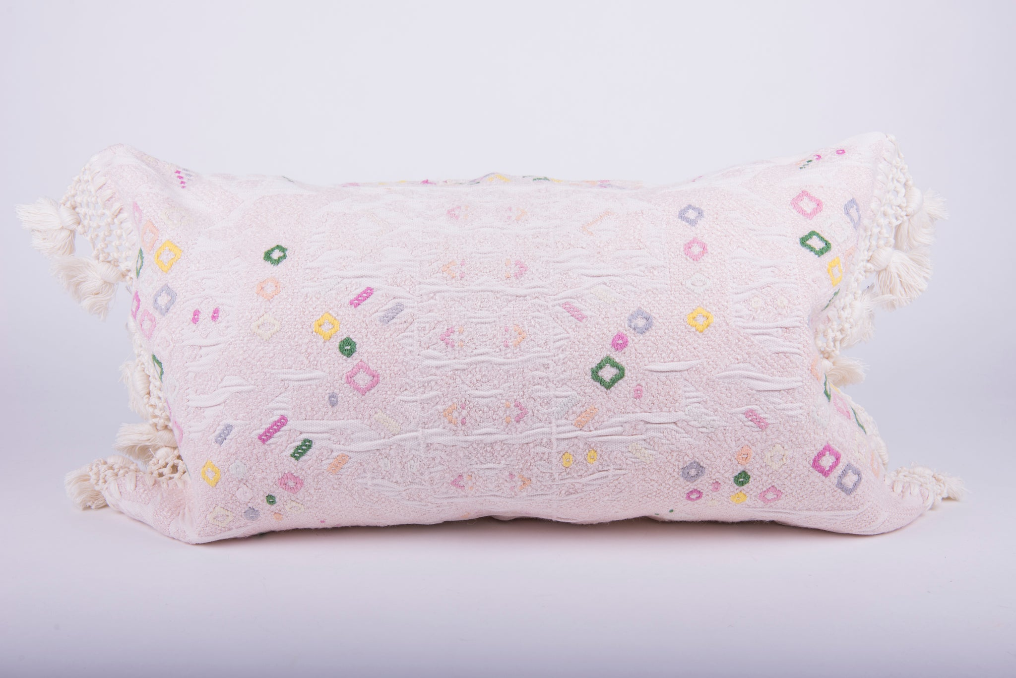 Pillow case no.0017