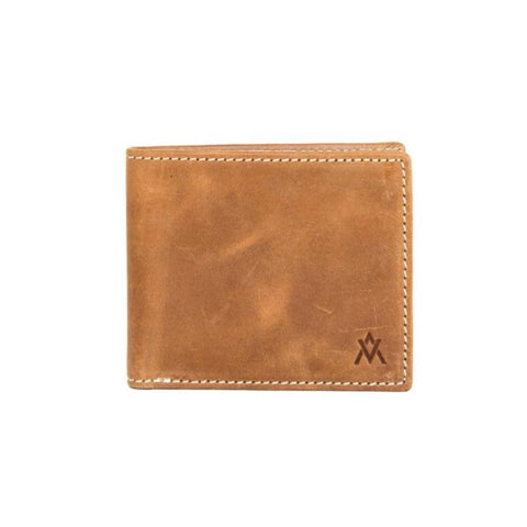 Wallets/Pouches