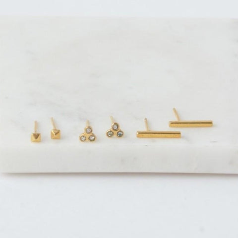 Mini Stud Set