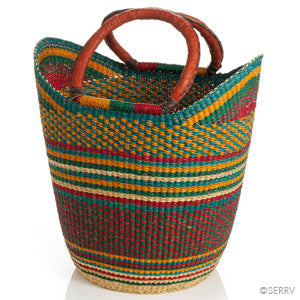 Multi Boat Basket (Local Pickup/Local Delivery Only*)