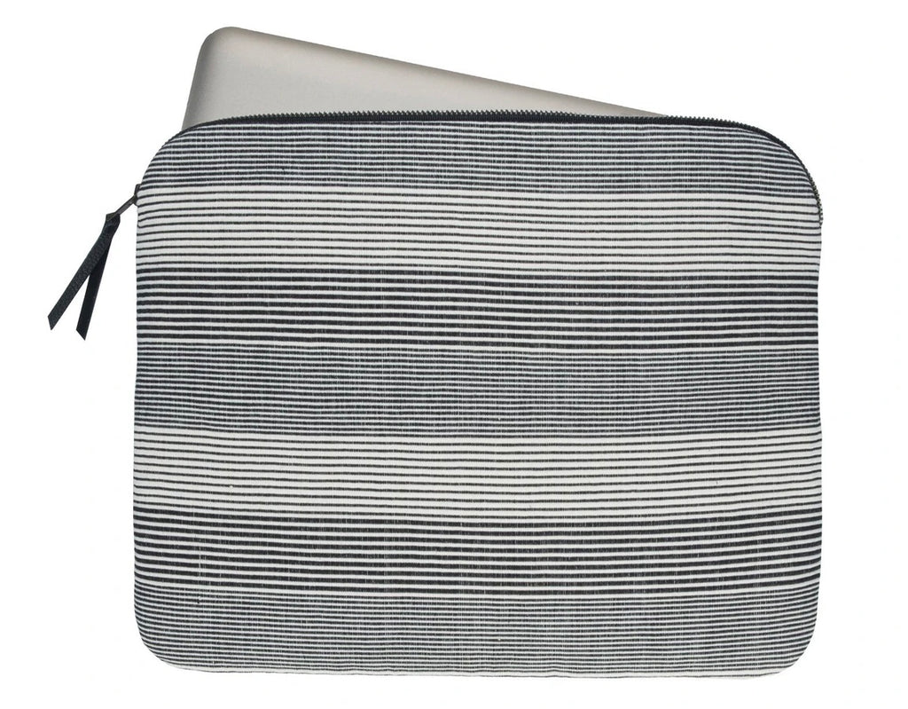 "Havana 13"" Laptop Case"
