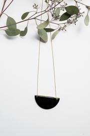 Luna Necklace by Atelier Calla