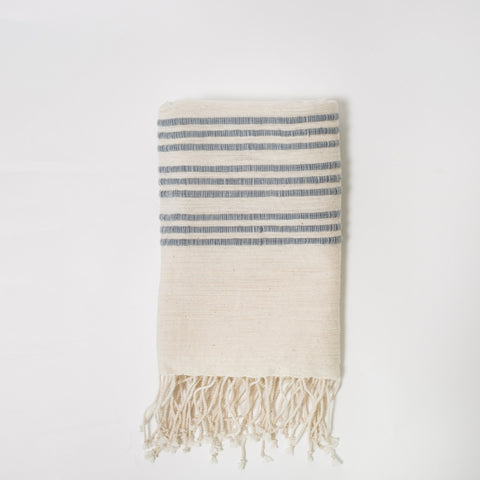 Karama Collection - Sophisticated Hand Towel