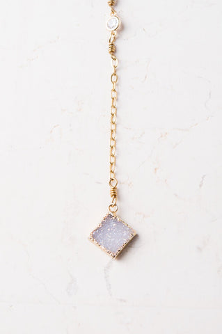 Meredith Layered Necklace