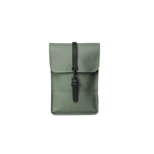 Backpack mini olive
