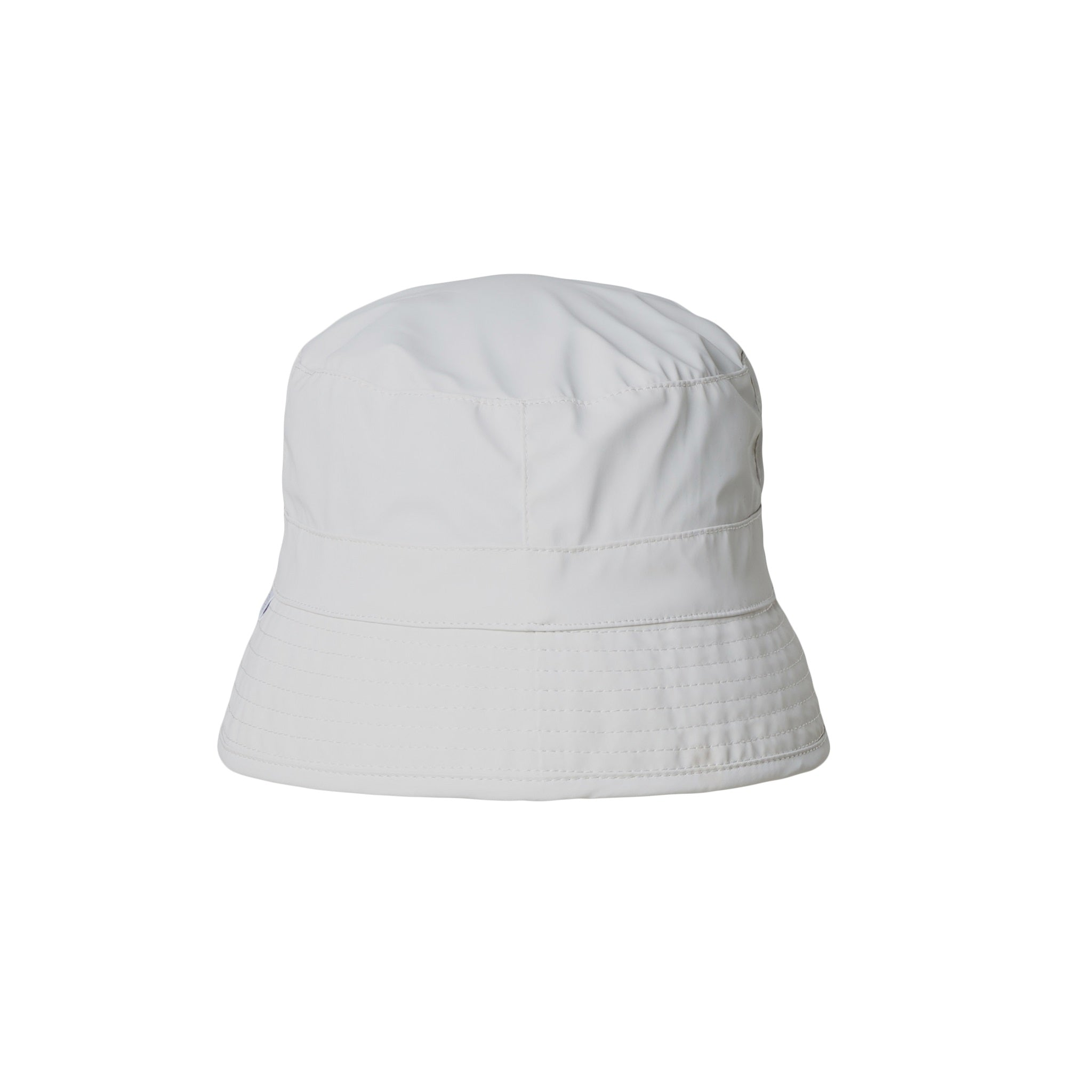 Bucket Hat off white