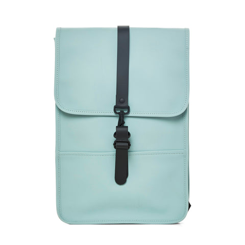 Backpack dusty mint