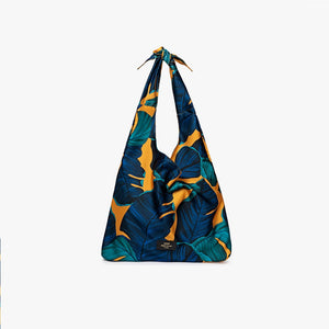 Barbados tote bag