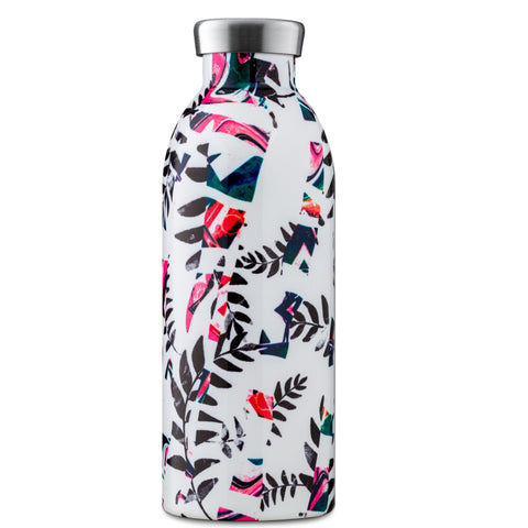 Clima bottle daze 500ml