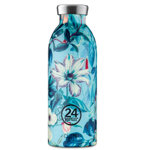 Clima bottle eden 500ml