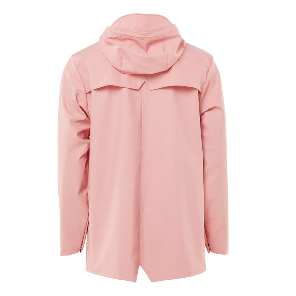 Jacket coral S/M