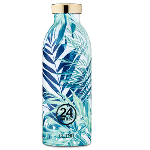Clima bottle lush 500ml