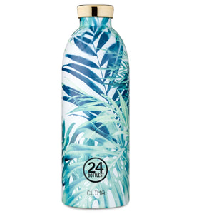 Clima bottle lush 850ml