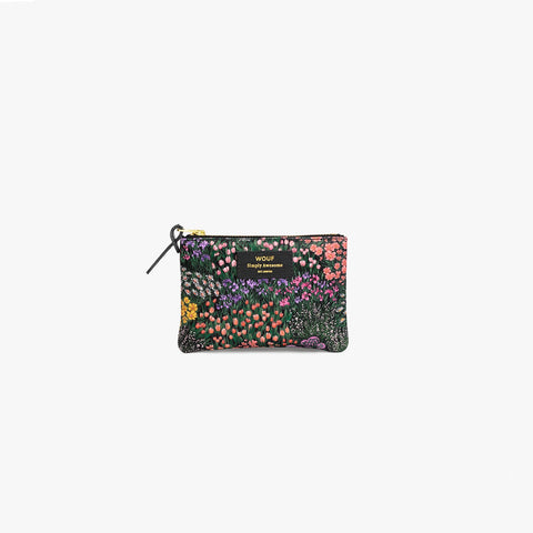 Meadow small pouch