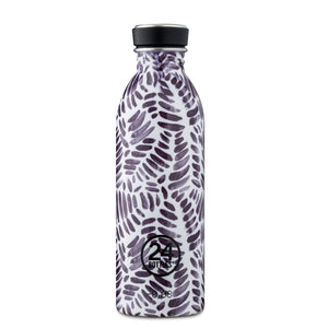 Urban bottle memo 500ml