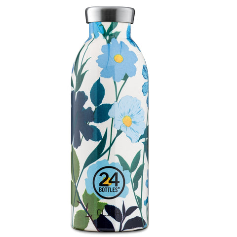 Clima bottle morning glory 500ml