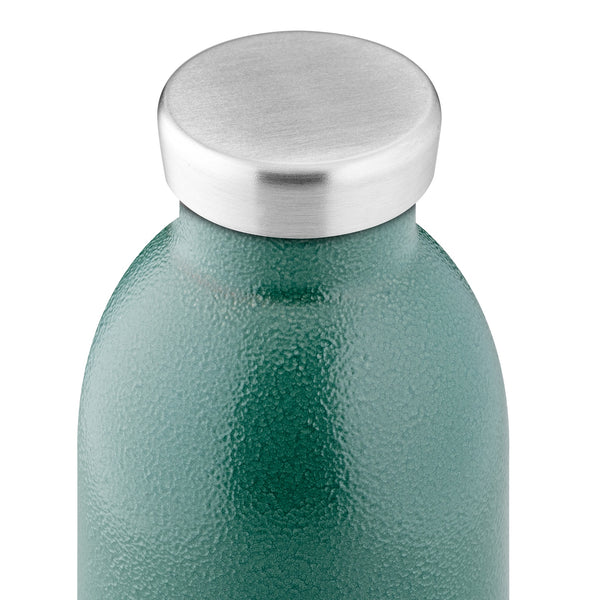 Clima bottle moss green 850ml