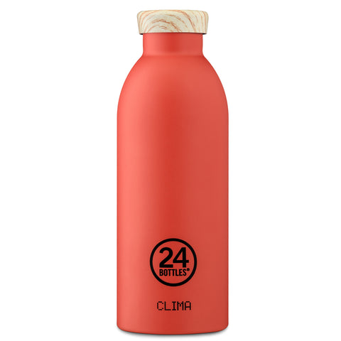 Clima bottle pachino 500ml