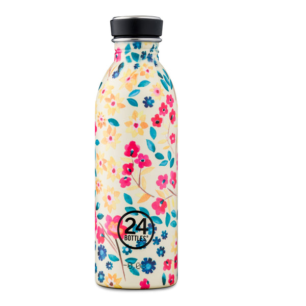 Urban bottle petit jardin 500ml