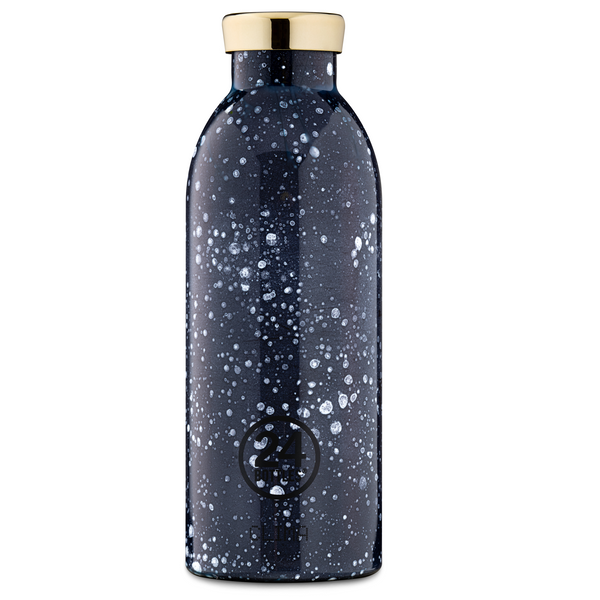 Clima bottle poseidon 500ml