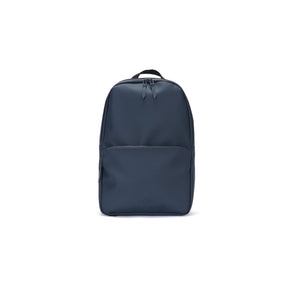 Field bag blue