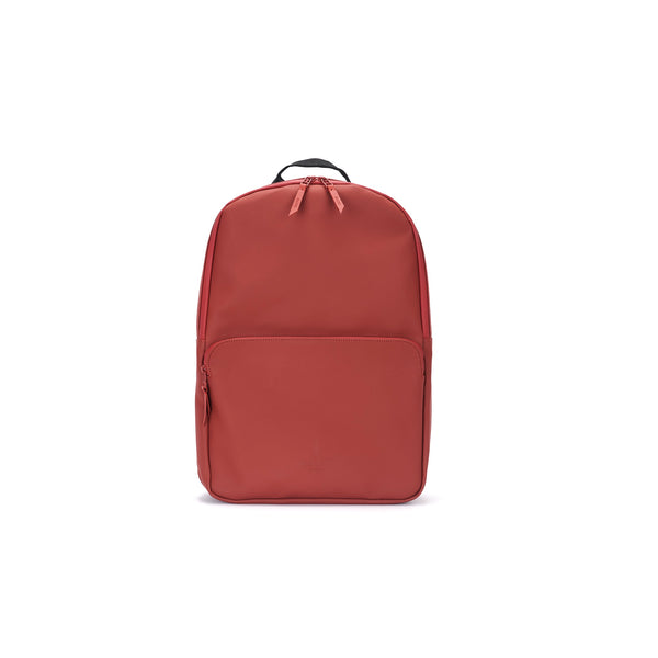 Field bag red