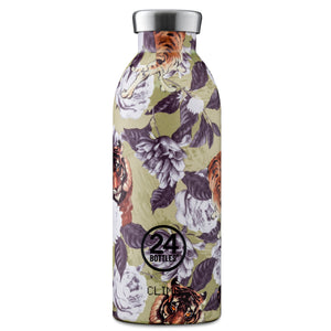 Clima bottle rajah 500ml