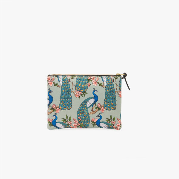 Royal Forest large pouch