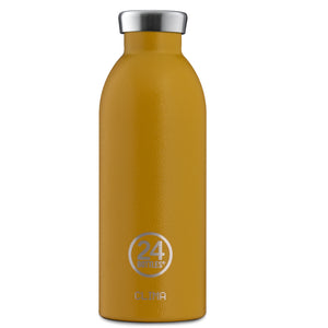 Clima bottle safari khaki 500ml