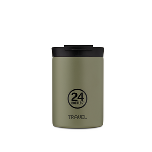 Travel Tumbler sage 350ml