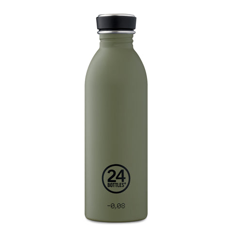 Urban bottle sage 500ml