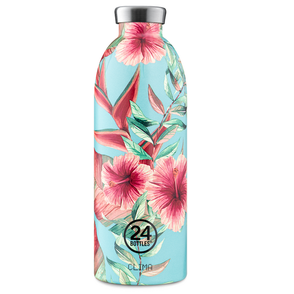 Clima bottle soft eternity 850ml