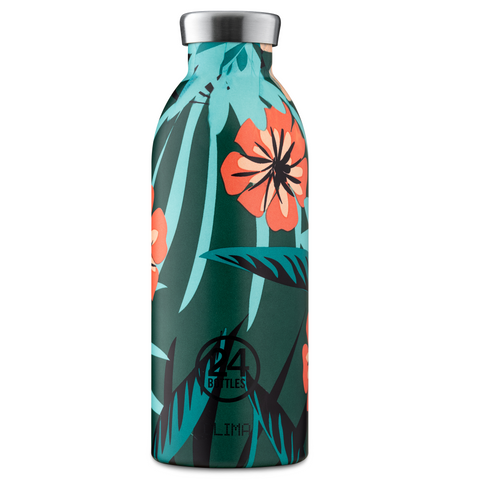 Clima bottle ventura 500ml
