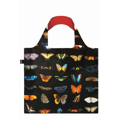 Bag National Geographic Butterflies & moths