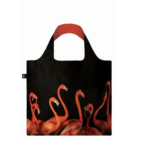 Bag National Geographic Flamingos