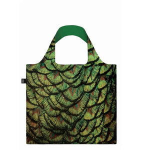 Bag National Geographic Indian Peafowl