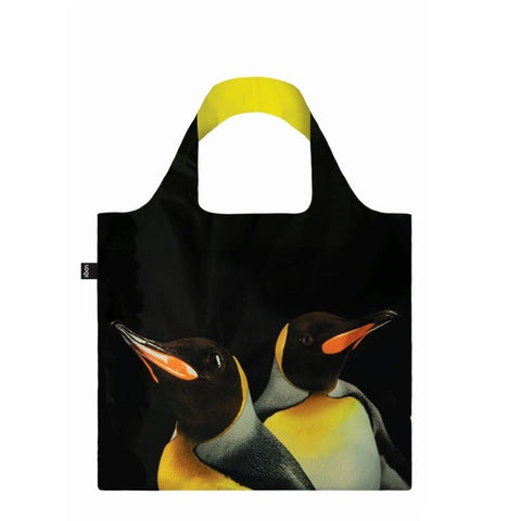 Bag National Geographic King Penguins