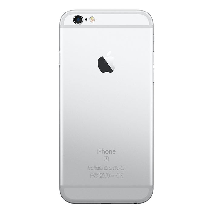 Apple iPhone 6S Plus - refurbur