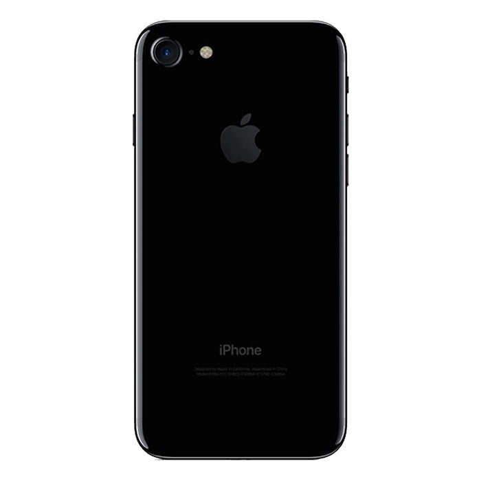 Apple iPhone 7 - refurbur